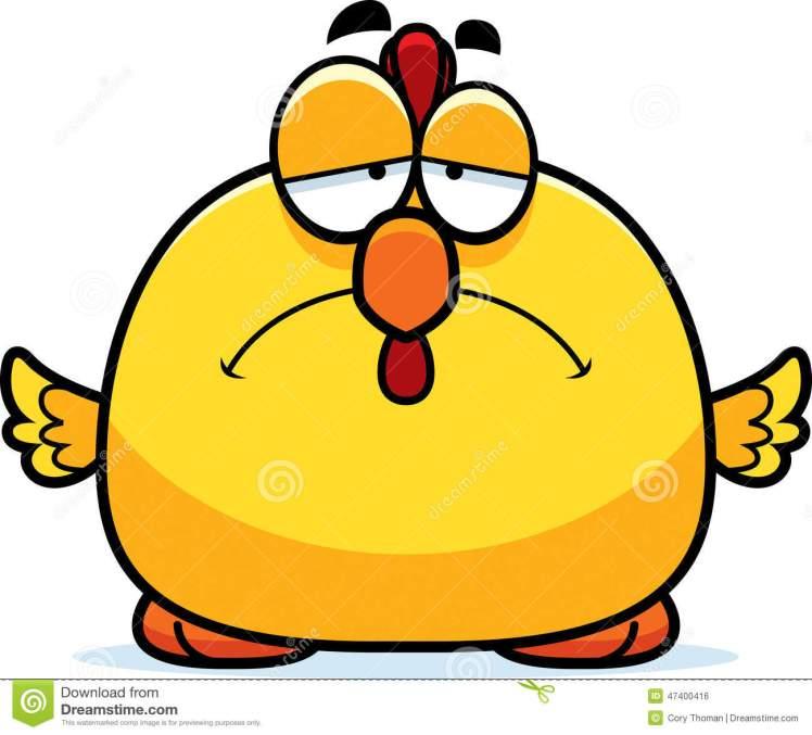 sad-little-chicken-cartoon-illustration-looking-47400416