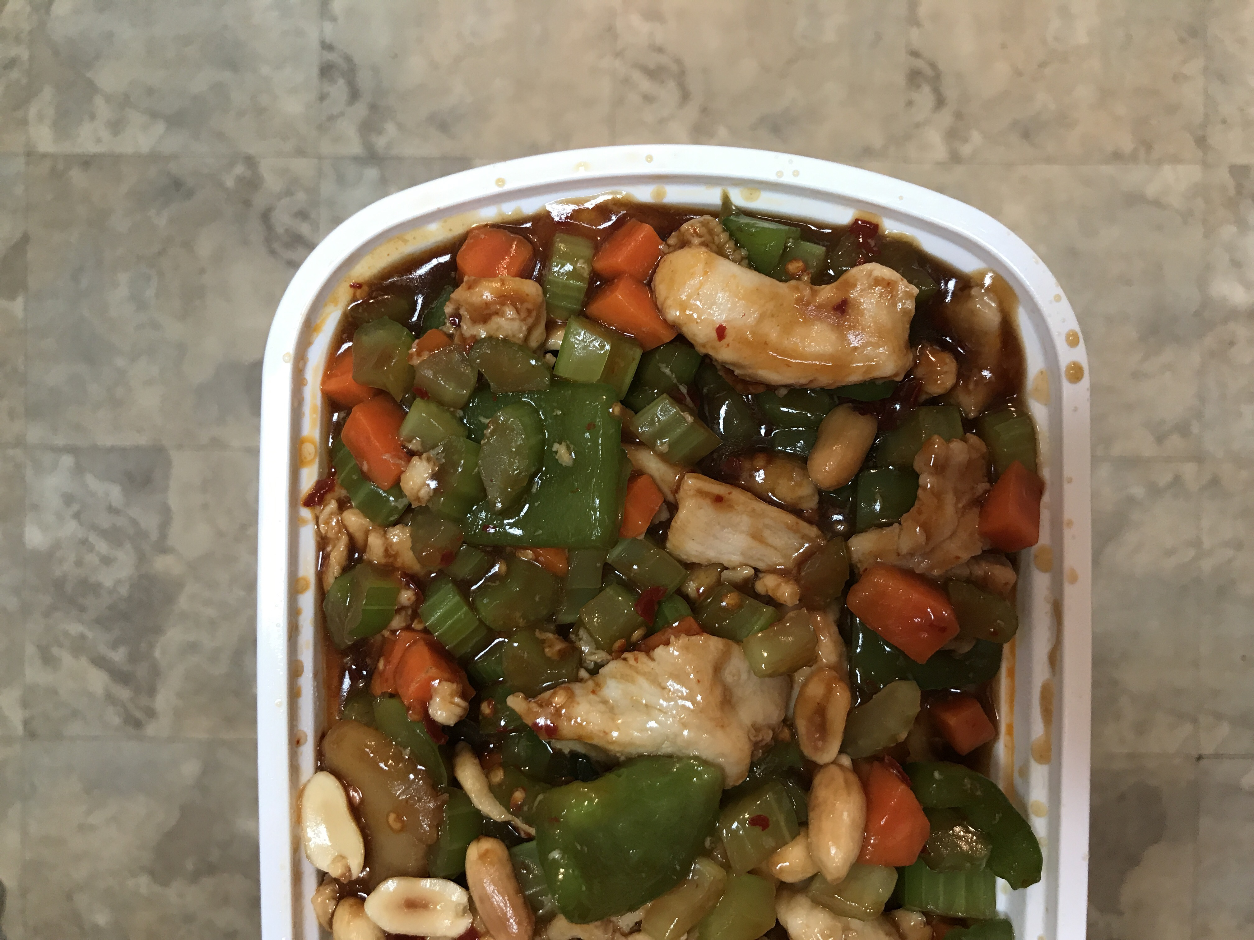 Give Jade Garden A Try And Let Us Know What You Think!